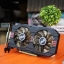 ASUS GTX750TI OC 2GB DDR5 thumbnail 2