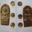 ชี้จุดศึกษาพระหลวงปู่ทิม วัดละหารไร่ ฉบับเหรียญยอดนิยม thumbnail 6