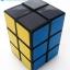 รูบิค 2x2x3 Cuboid Puzzle Cube thumbnail 11