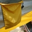 เปลญวนผ้า nylon เหนียวพิเศษ (พร้อมช่องใส่มือถือ) thumbnail 8