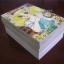 แคนดี้จอมแก่น (Candy Candy, เล่ม 1-7 ขาดเล่มจบเล่ม 8) thumbnail 6