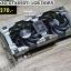 Inno3D GTX650Ti 1GB DDR5 thumbnail 1