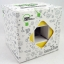 รูบิค LanLan 3x3x3 Void Puzzle Cube 3x3 thumbnail 28