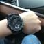 กล้องนาฬิกาข้อมือ Ultra Watch 1080P ถอดแบตได้ thumbnail 2