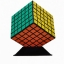 รูบิค ShengShou 6x6x6 Speed Puzzle Cube thumbnail 11