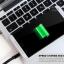 สายชาร์จ REMAX KingKong Micro USB thumbnail 8