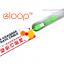 สายชาร์จ Eloop สายแบน Micro USB thumbnail 5
