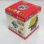 ShengShou 5x5x5 Speed Puzzle Cube thumbnail 34