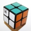รูบิค Dayan 2x2x2 50mm Speed Cube Puzzle thumbnail 22