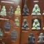 หนังสือพระเหนือโลก รวยทันใจ หลวงปู่หมุน ฐิตสีโล อมตสงฆ์ทรงอภิญญา 5 แผ่นดินเป็นหนังสือเล่มเล็ก thumbnail 4