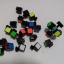 รูบิค Dayan 3x3x3 V5 ZhanChi (57mm) 3x3 Speed Cube thumbnail 39
