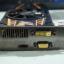 ZOTAC GTX650 2GB DDR5 ไม่ต่อไฟเพิ่ม thumbnail 6