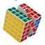 ShengShou 5x5x5 Speed Puzzle Cube thumbnail 17