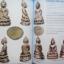 หนังสือไทยพระหลวงพ่อคูณ รวมสุดยอดนิยม พิมพ์ครั้งที่ 5 thumbnail 10