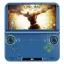 GPD แทปเล็ต XD ความจุ 16GB Quad Core จอ5นิ้ว H-IPS สำหรับเกม Andriod และ คอนโซลเกม (Black) thumbnail 24