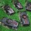 ASUS GTX550Ti DircetCU TOP 1GB GDDR5 192BIT thumbnail 4