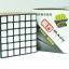 รูบิค ShengShou 6x6x6 Speed Puzzle Cube thumbnail 17
