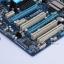 [AM3+] Gigabyte GA-870-UD3P rev. 3.1 thumbnail 9