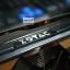 ZOTAC GTX650Ti 2GB DDR5 Boost 192BIT thumbnail 6