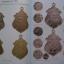ชี้จุดศึกษาพระหลวงปู่ทิม วัดละหารไร่ ฉบับเหรียญยอดนิยม thumbnail 12