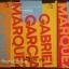 หมายเหตุฆาตกรรม+ไม่มีใครเขียนจดหมายถึงนายพัน+ตำนานวีรบุรุษ (3 เล่ม: Gabriel Garcia Marquez) thumbnail 1