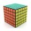 รูบิค ShengShou 6x6x6 Speed Puzzle Cube thumbnail 3