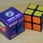 รูบิค ShengShou 2x2x2 Aurora Speed Puzzle Cube thumbnail 9