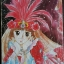 ราตรีหรรษา อาราเบียนไนท์ ( by IgarashiYumiko ผู้เขียน แคนดี้) thumbnail 2