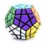 รูบิค MF8 Tiled Megaminx(v3) thumbnail 11