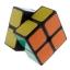 รูบิค ShengShou 2x2x2 Aurora Speed Puzzle Cube thumbnail 3