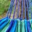 เปลญวนผ้าสลับสี thumbnail 5