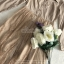 เสื้อผ้าแฟชั่นเกาหลี Lady Ribbon Thailand Seoul Secret Say'...T-Shirt Lace Dress Style Korea Classic Design thumbnail 5