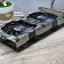 Inno3D GTX650Ti 1GB DDR5 thumbnail 2