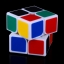 รูบิค Dayan 2x2x2 50mm Speed Cube Puzzle thumbnail 16