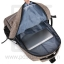 School, Travel, Casual, Leisure, Vacation Backpack, Rucksack, Waterproof, Men and Women, Style thumbnail 4