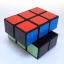 รูบิค 2x2x3 Cuboid Puzzle Cube thumbnail 9
