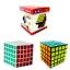 ShengShou 5x5x5 Speed Puzzle Cube thumbnail 32