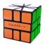 รูบิค MF8 Square-1 V2 Puzzle Cube thumbnail 13