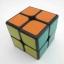 รูบิค Dayan 2x2x2 50mm Speed Cube Puzzle thumbnail 24