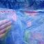 ม่านหน้าต่างกันยุง ก200xส150 ซม. คละสี คละลาย thumbnail 15