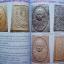 พระครูภาวนาภิมณฑ์หลวงปู่สุข ธมฺมโชโต วัดโพธิ์ทรายทอง อ.ละหานทราย จ.บุรีรัมย์ thumbnail 4