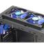 [PC Case] HuntkeyV2 USB3.0 For Gaming [ดำ] thumbnail 3