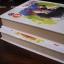 รักพลิกล็อค (ปกแข็ง 2 เล่มชุด) thumbnail 5