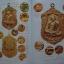 ชี้จุดศึกษาพระหลวงปู่ทิม วัดละหารไร่ ฉบับเหรียญยอดนิยม thumbnail 4