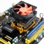 ชุด X3 450, DDR3 4GB thumbnail 1