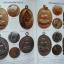 หนังสือ ชี้จุดศึกษาพระหลวงปู่ทิม วัดระหารไร่ จังหวัดระยอง แท้-เก๊ thumbnail 2