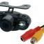 กล้องติดรถยนต์ช่วยมองหลัง มุมมอง 170องศา ระบบ NTSC/PAL CA400 thumbnail 4