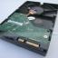 [WD Blue] 500GB SATA-III 16MB-Buffer WD5000AAKX thumbnail 3