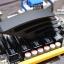 [AM3] Foxconn A88GMX ออนบอร์ด thumbnail 5
