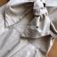 เสื้อผ้าแฟชั่นเกาหลี Lady Ribbon Thailand Lady Ribbon's Made Lady Lily Casual Chic Ribbon Jumpsuit thumbnail 5